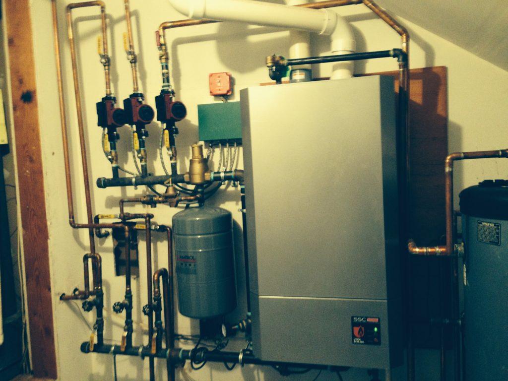 Casita-Caliente-Gallery-Photo-Boiler-Systems-4