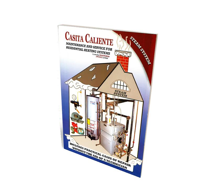 Casita-Caliente-Steam-System-Book-Eng1