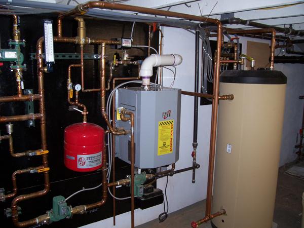 home-heating-slide1
