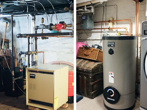 home-heating-slide2